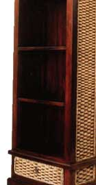 Rattan and Wood Furniture Indonesia